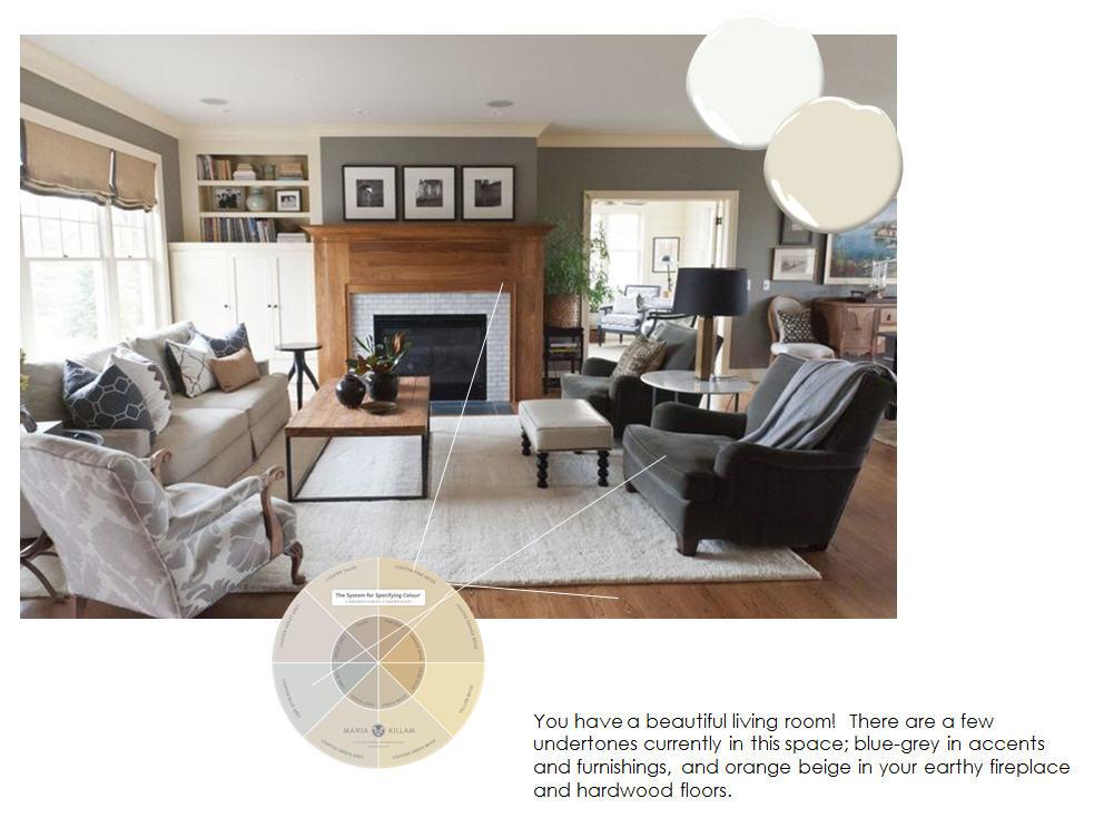 E-Design Colour Consult Pic.jpg