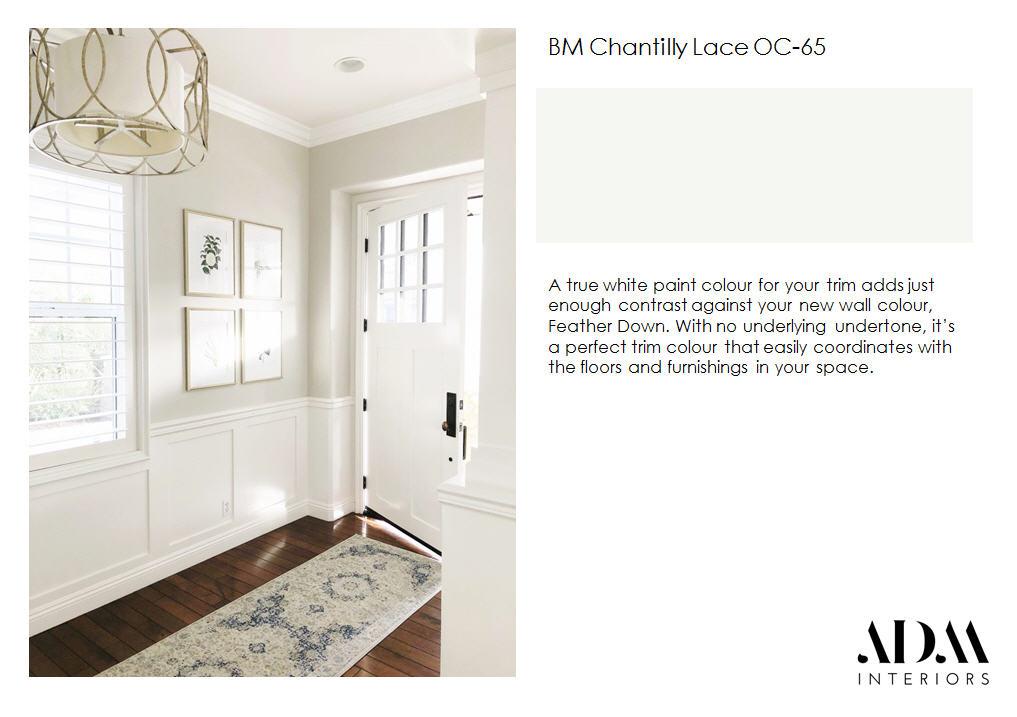 E-Design Colour Consult-Trim.jpg