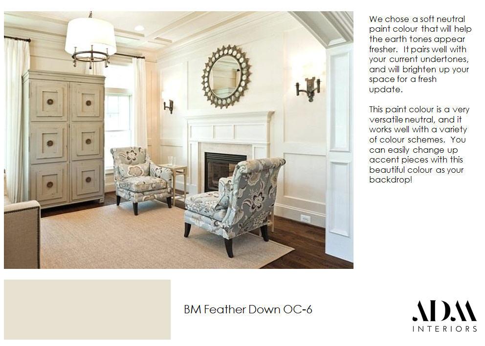 E-Design Colour Consult_Paint recommendation package.jpg