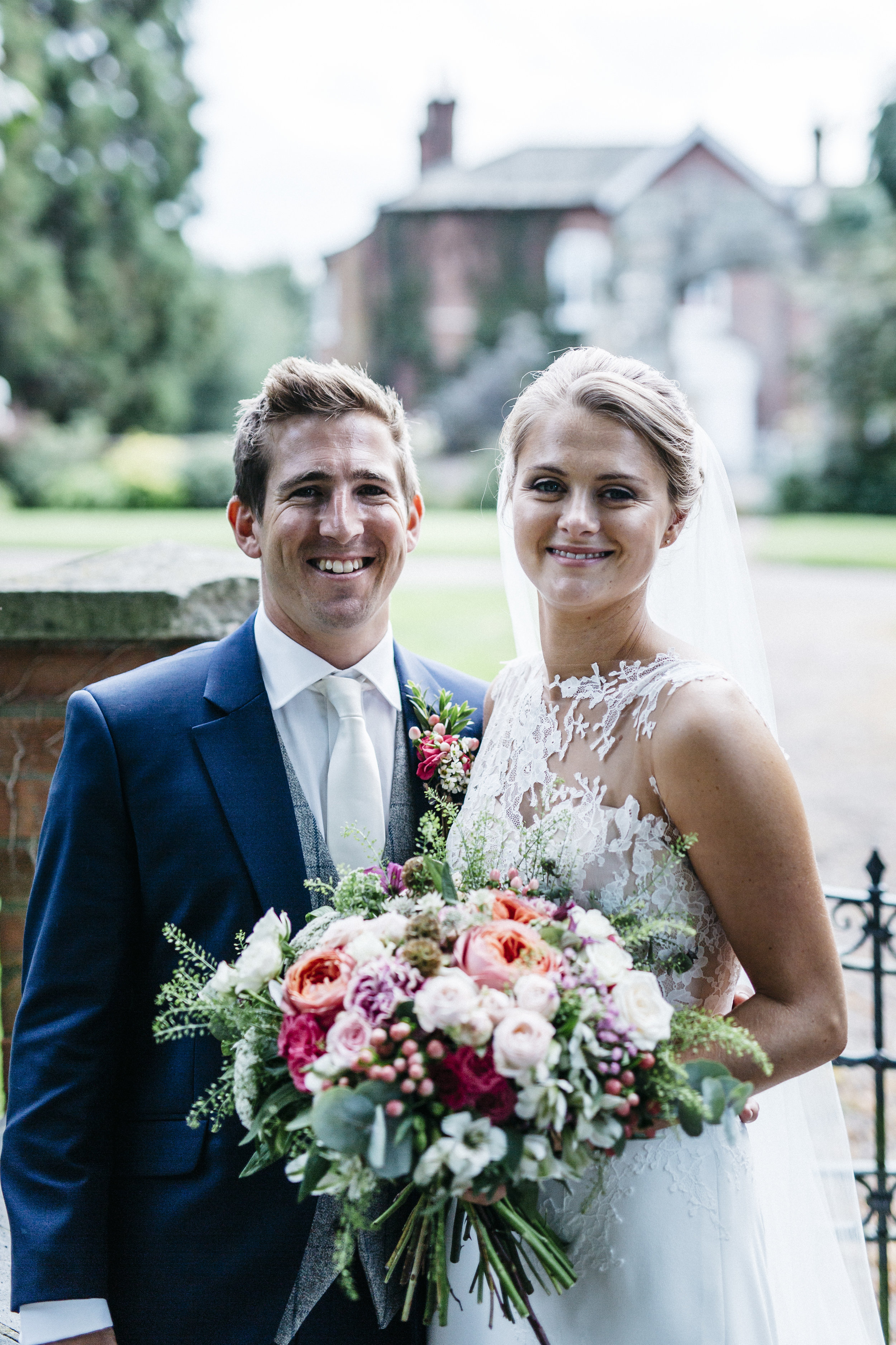 Motture Wedding-Helen & Alex-25 (1).jpg