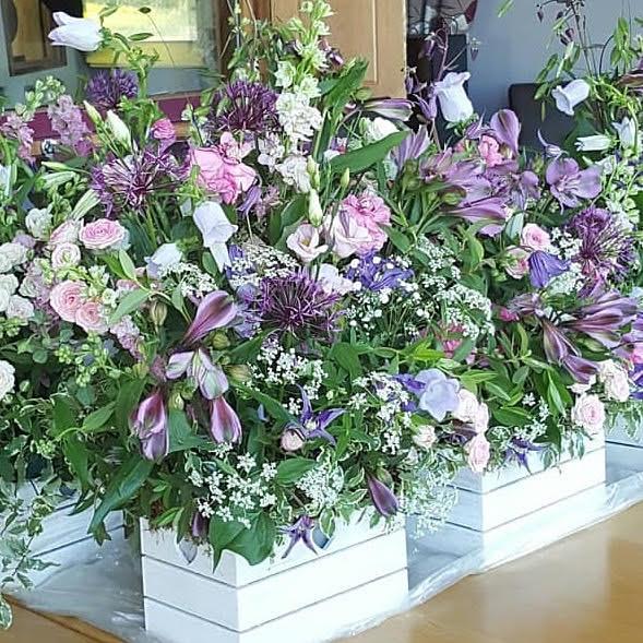 Season Flower Class 1.jpg