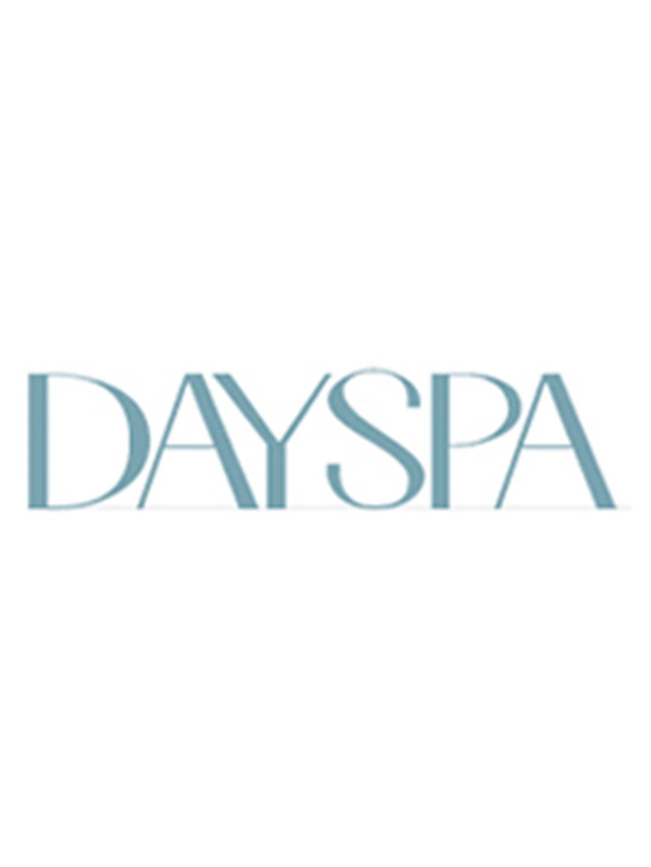 DaySpa Magazine - May -