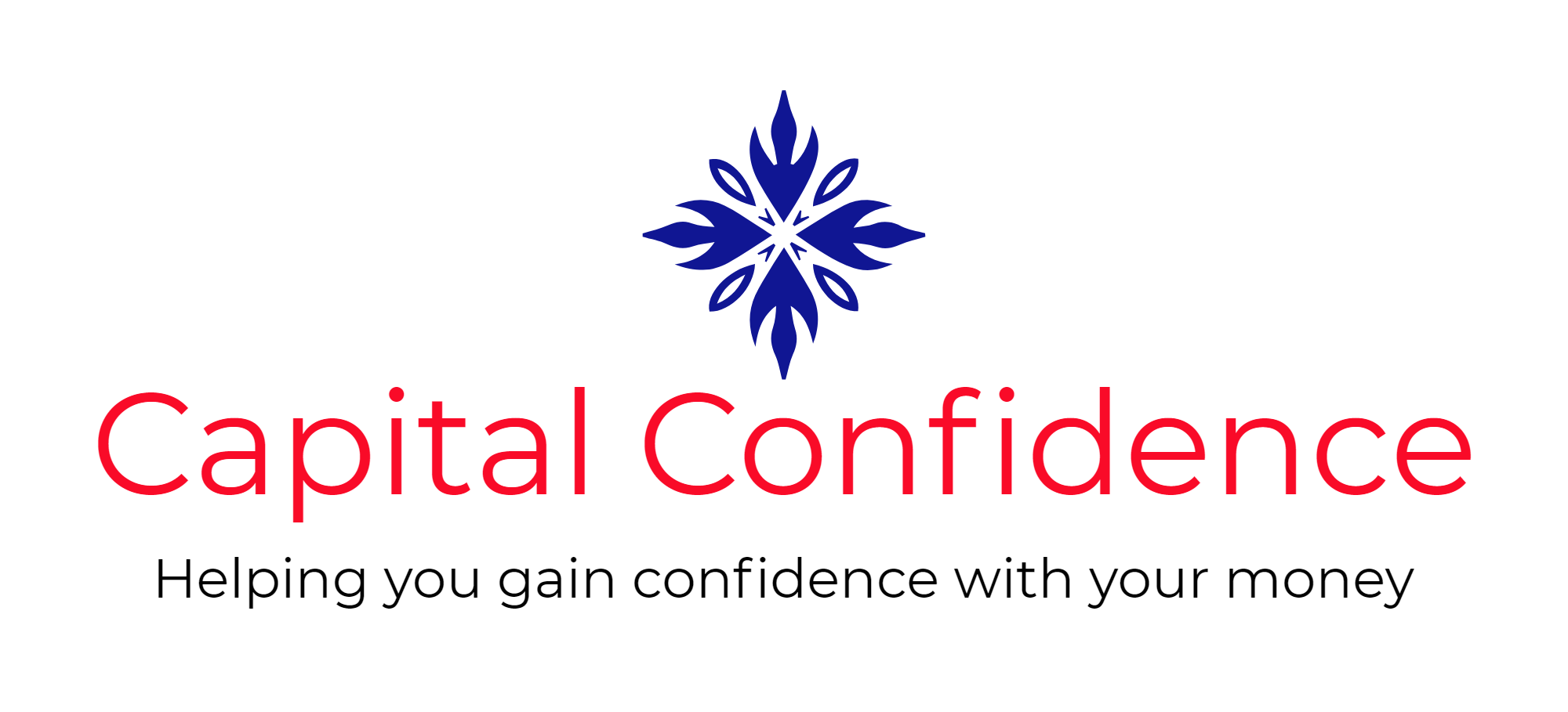 Capital Confidence-logo.png
