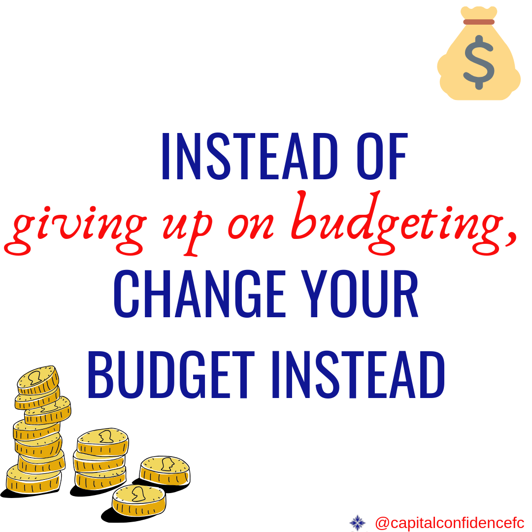 Change your budget (2).png