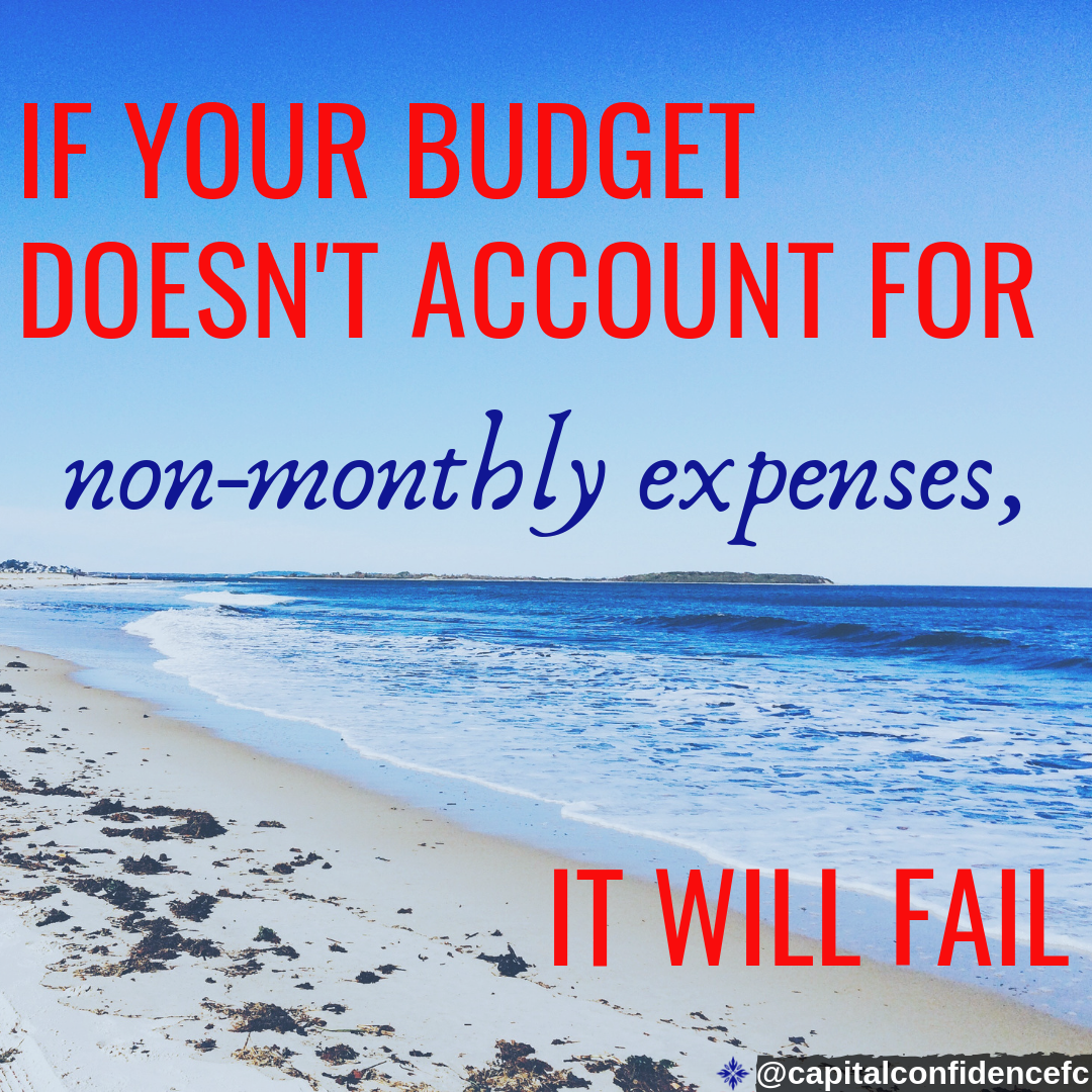 Non-monthly expenses (2).png