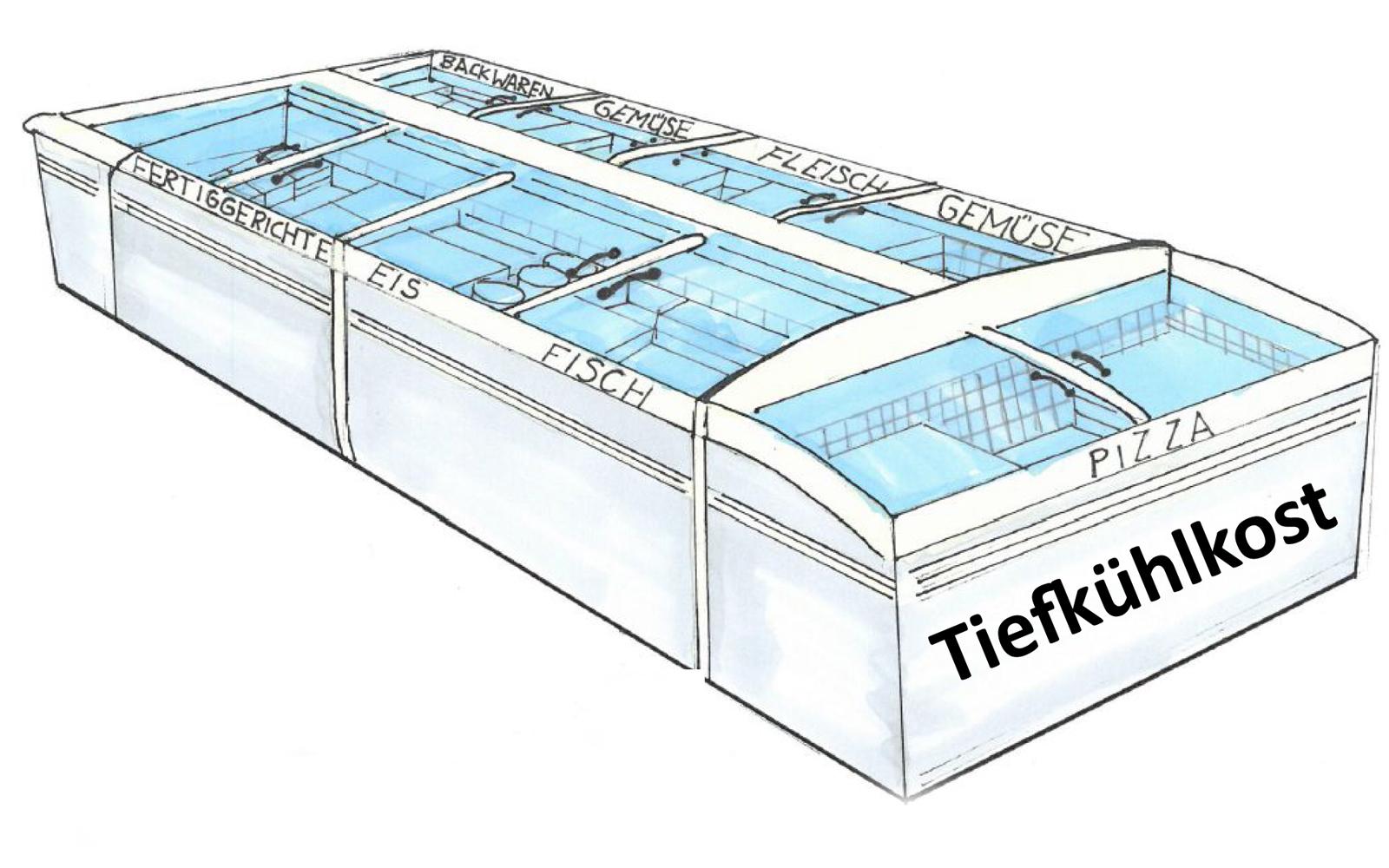 baden-packaging-tk.jpg