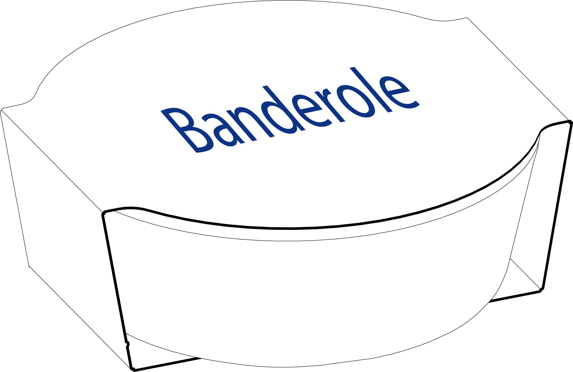 Banderole sw_gezeichnet+beschriftet.jpg