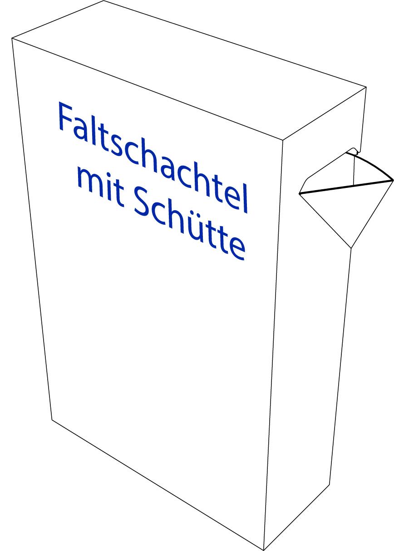FS mit Schütte re-gezeichnet+ beschriftet.jpg