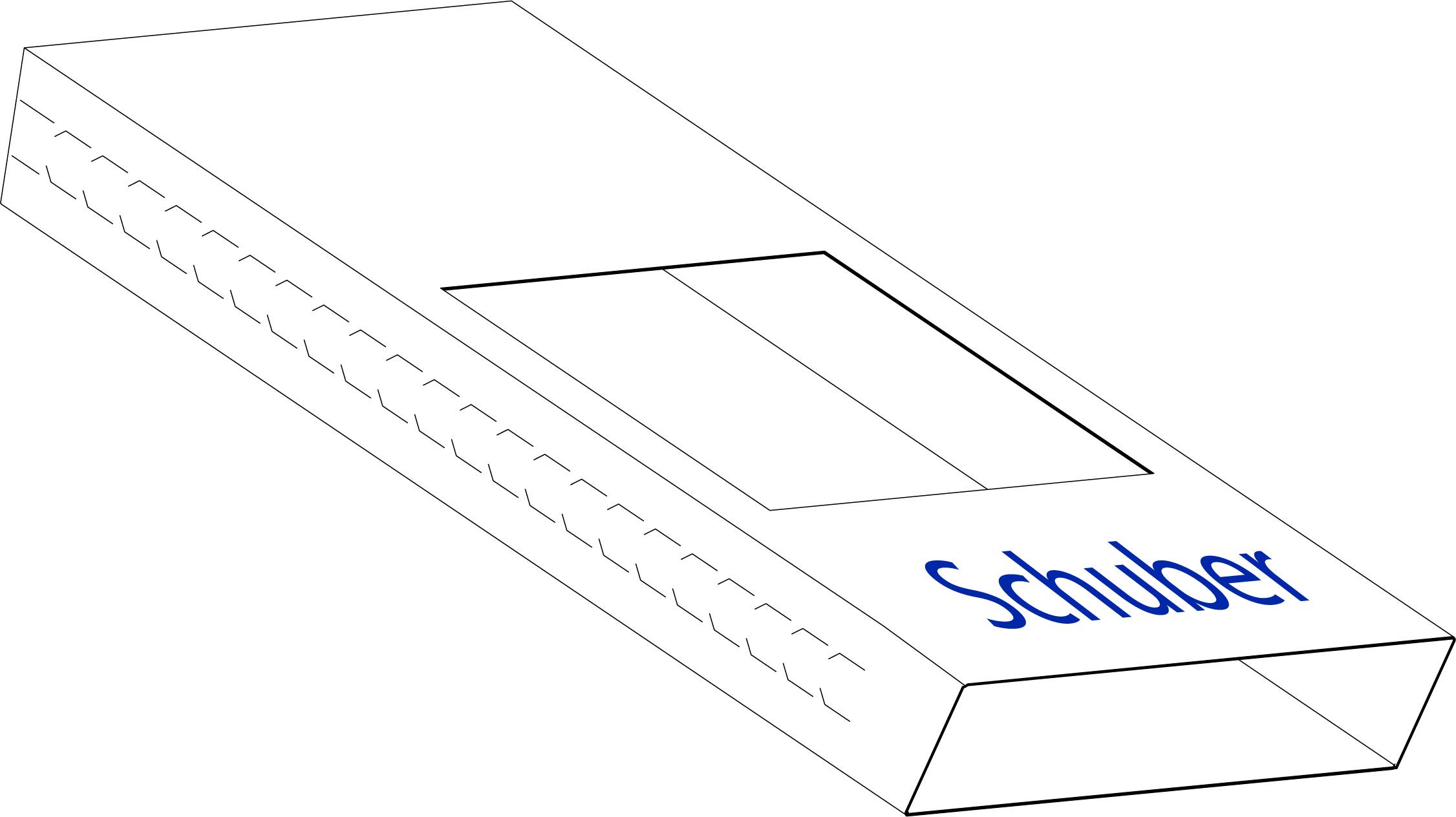 Schuber Backen 2_ gezeichnet+beschriftet.jpg
