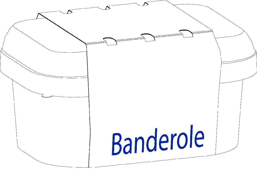 baden_packaging_banderole3 gezeichnet+beschriftet.jpg