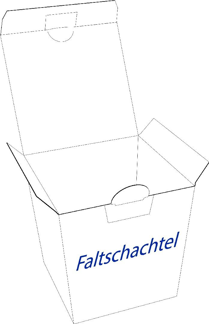 baden_packaging_faltschachtel gezeichnet+beschriftet.jpg