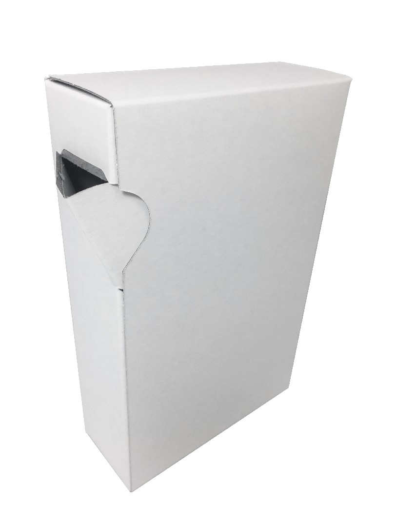 baden_packaging_faltschachtel mit schütte freigestellt.jpg