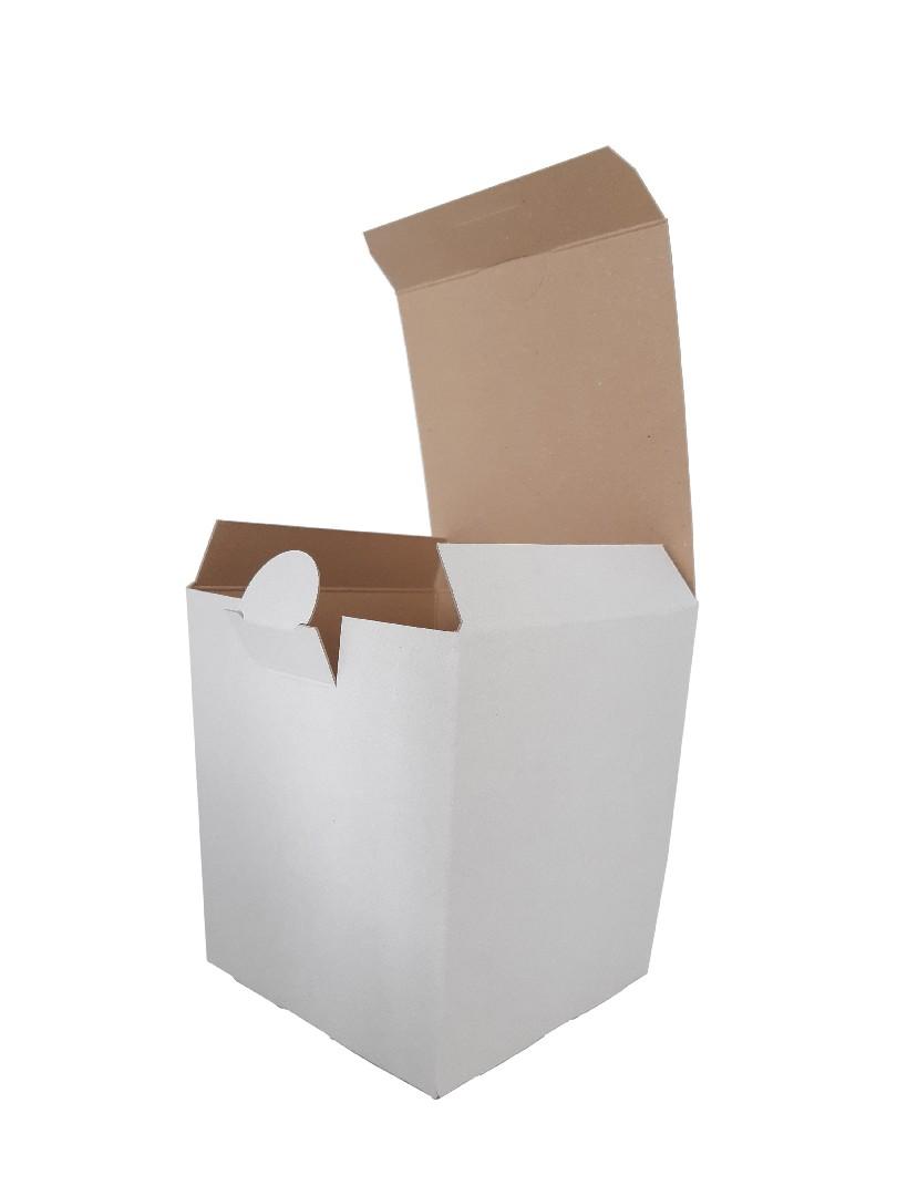 baden_packaging_falzboden backen_freigestellt.jpg
