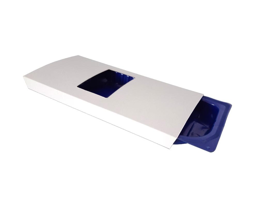 baden_packaging_sleeve backen freigestellt.jpg