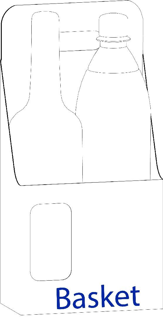 baden_packaging_2er basket gezeichnet+beschriftet.jpg