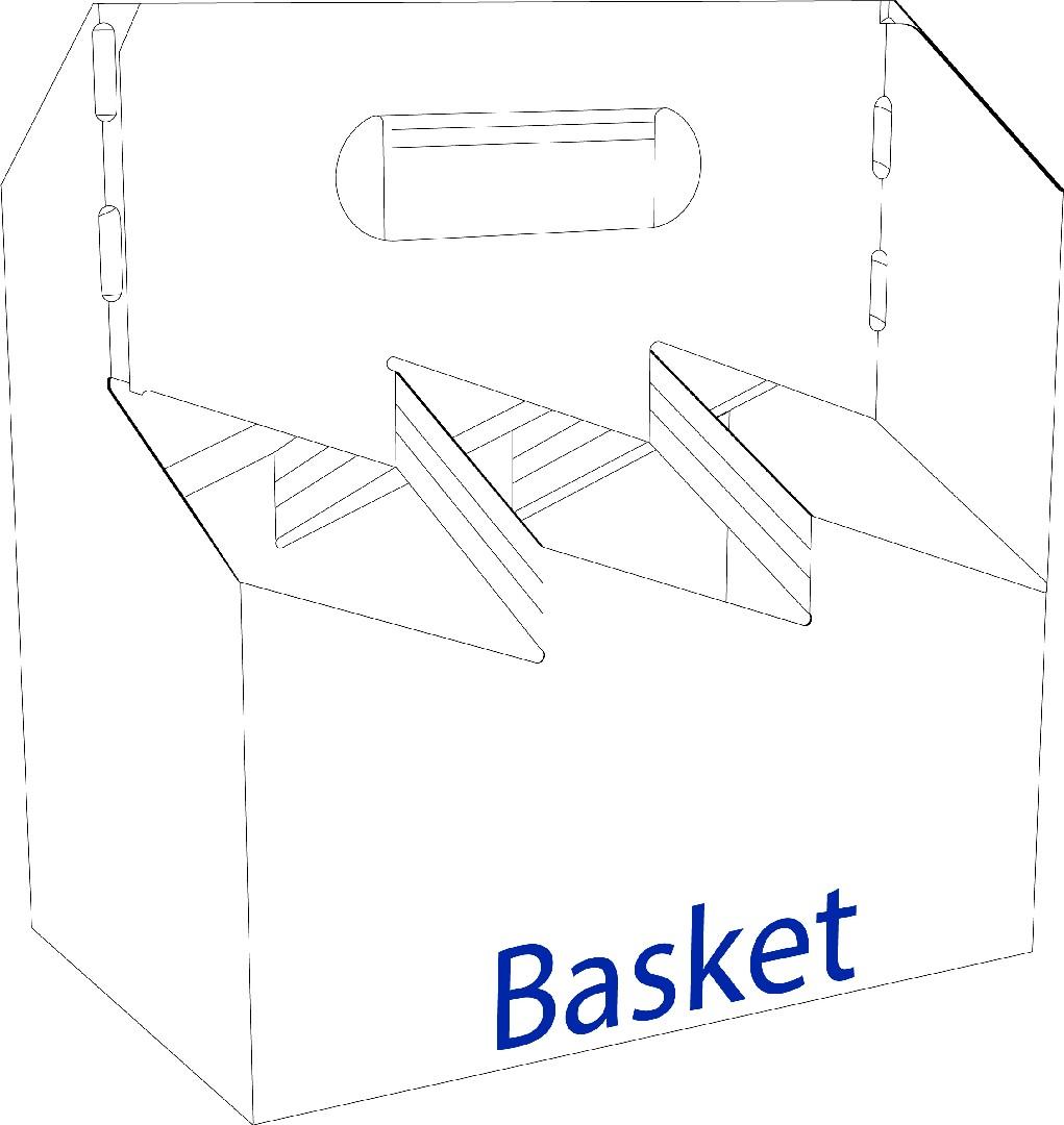 baden_packaging_basket 2_gezeichnet+freigestellt.jpg