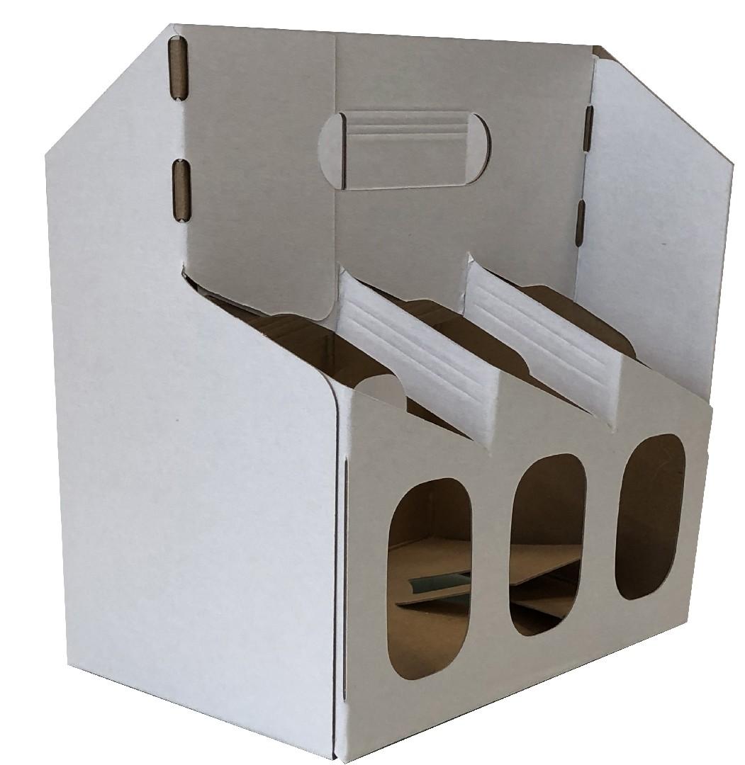 baden_packaging_basket freigestellt.jpg
