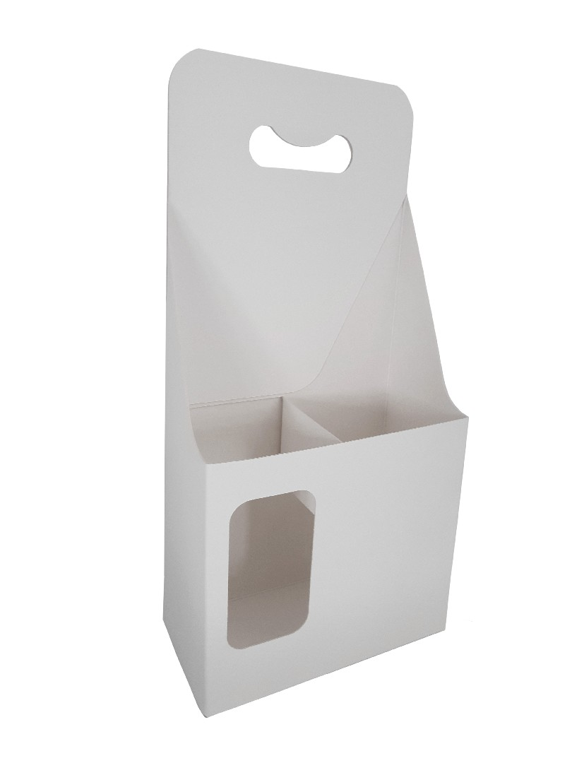 baden_packaging_basket1 freigestellt.jpg