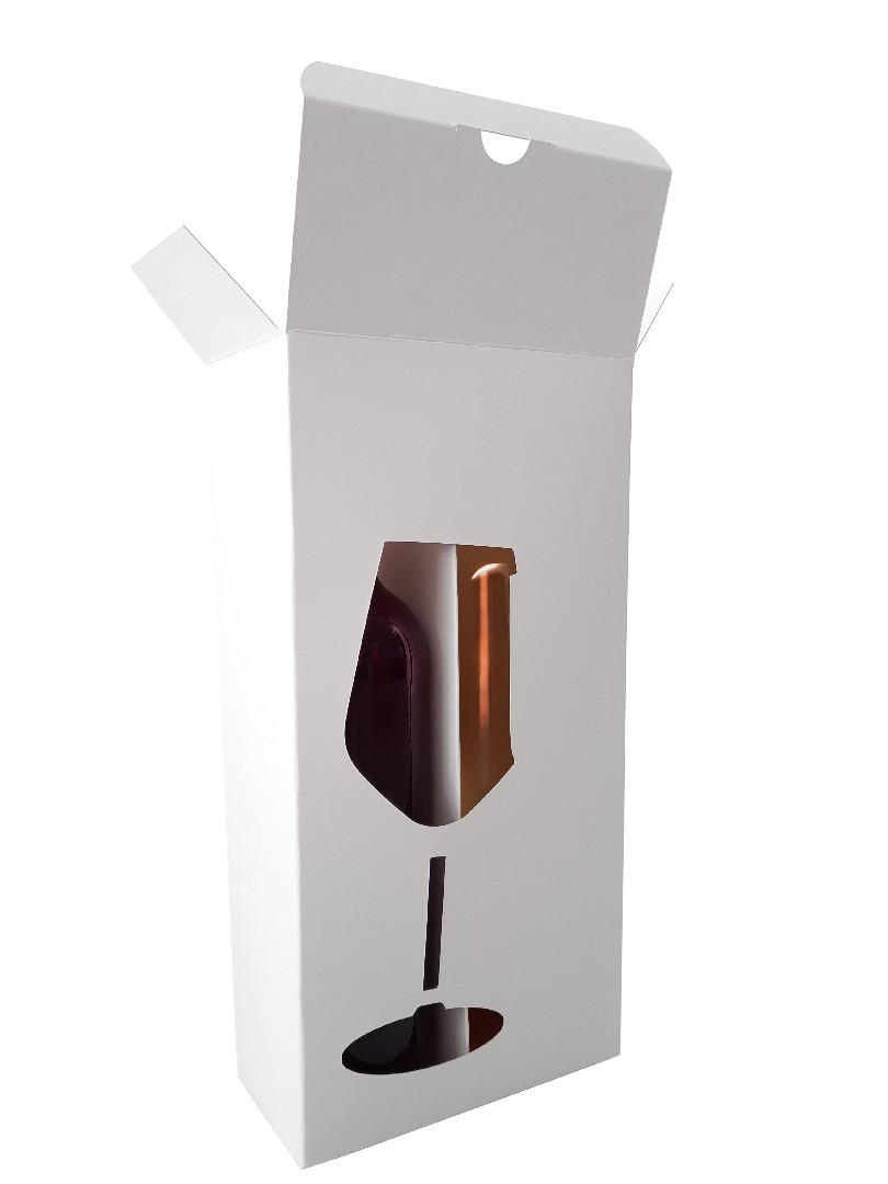 baden_packaging_fabo getränke_freigestellt.jpg