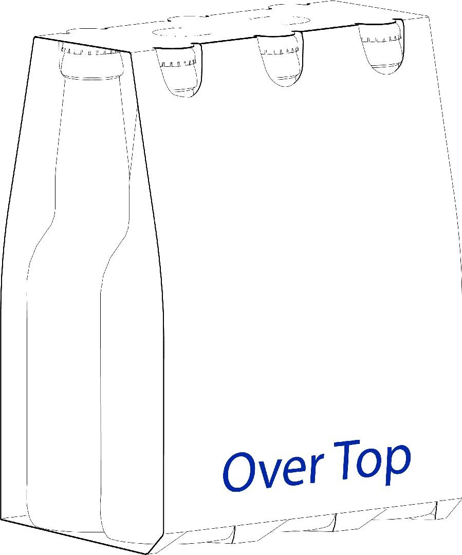 baden_packaging_overtop gezeichnet+beschriftet.jpg