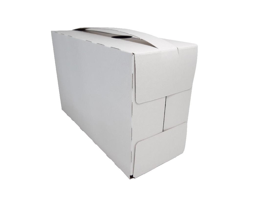 baden_packaging_top box freigestellt.jpg