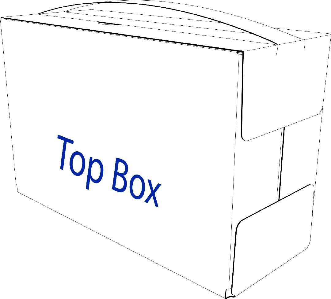 baden_packaging_top box gezeichnet+beschriftet.jpg