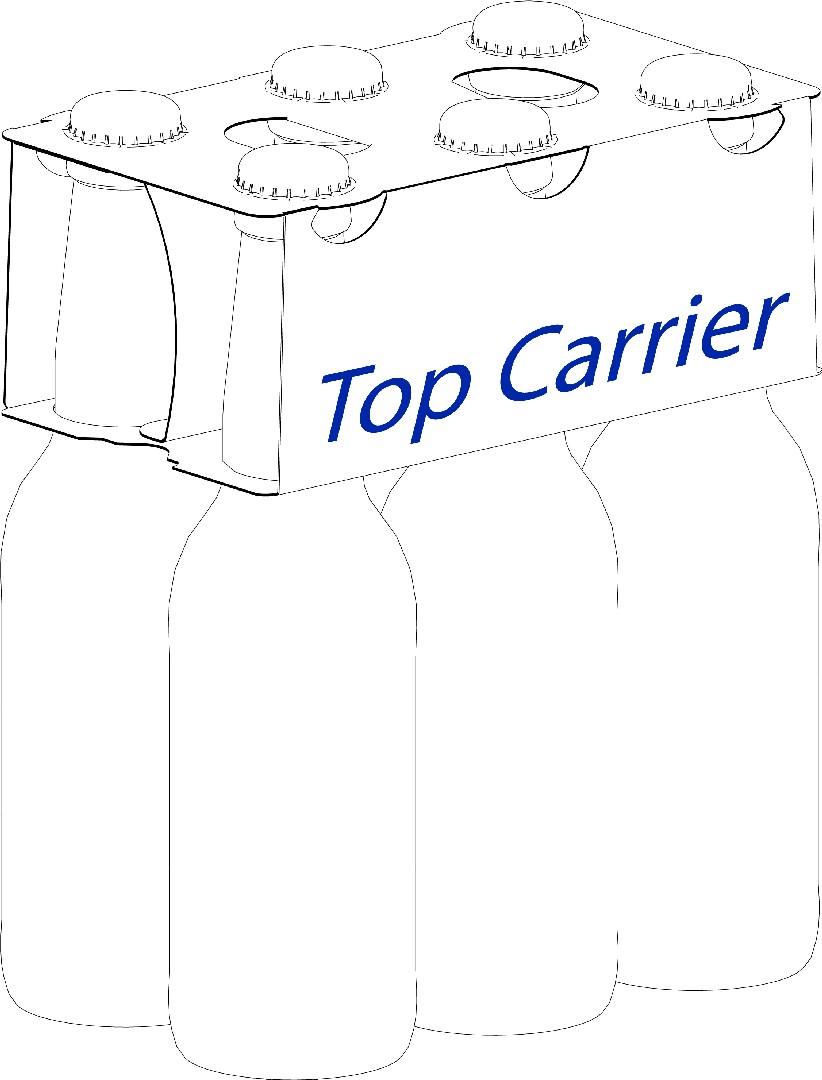 baden_packaging_top carrier gezeichnet+beschriftet.jpg