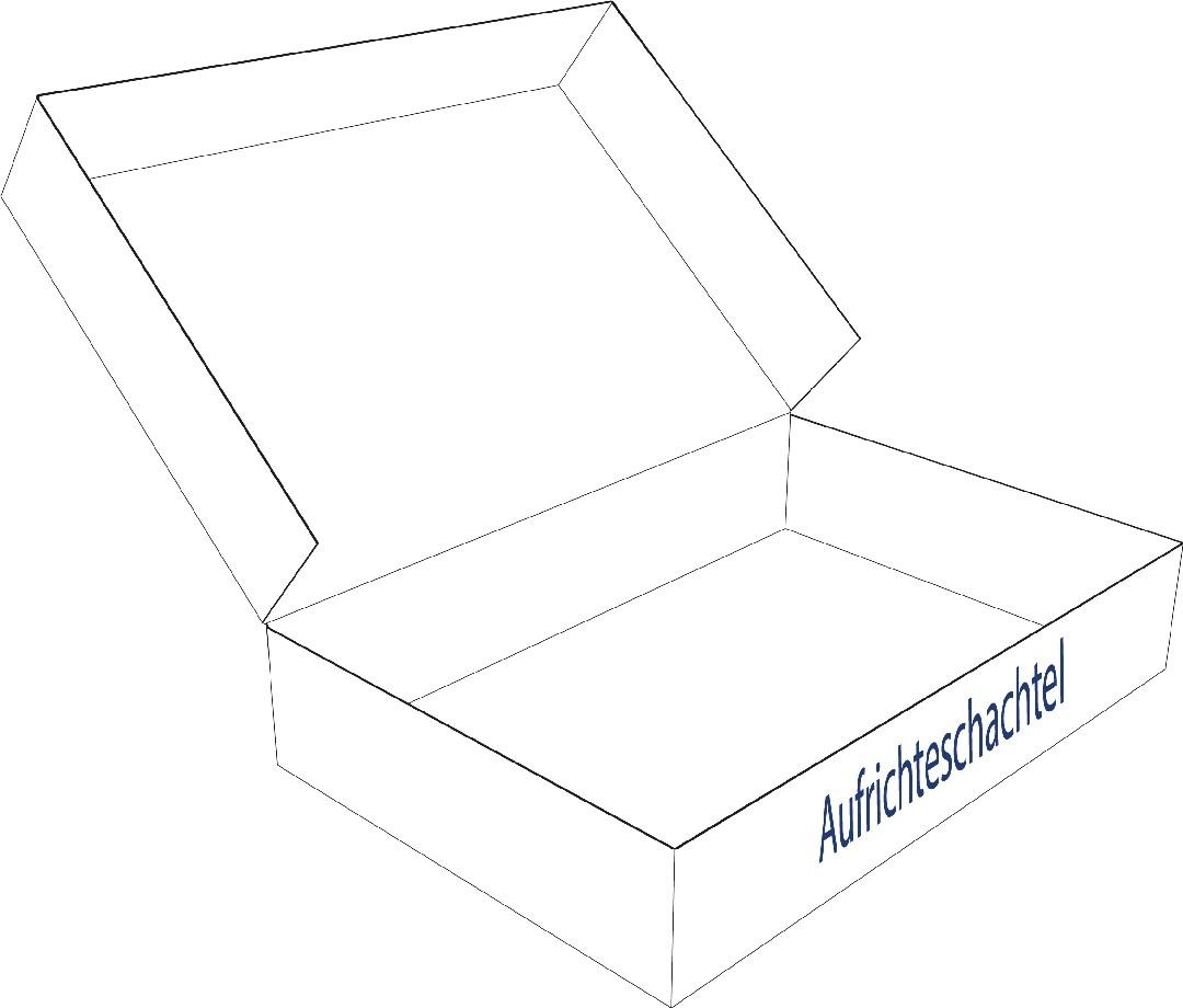 baden_packaging_aufrichteschachtel gezeichnet+beschriftet.jpg