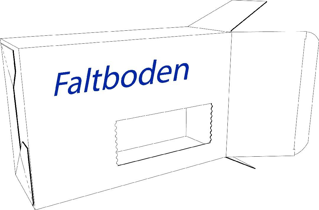baden_packaging_fabo gezeichnet+beschriftet.jpg