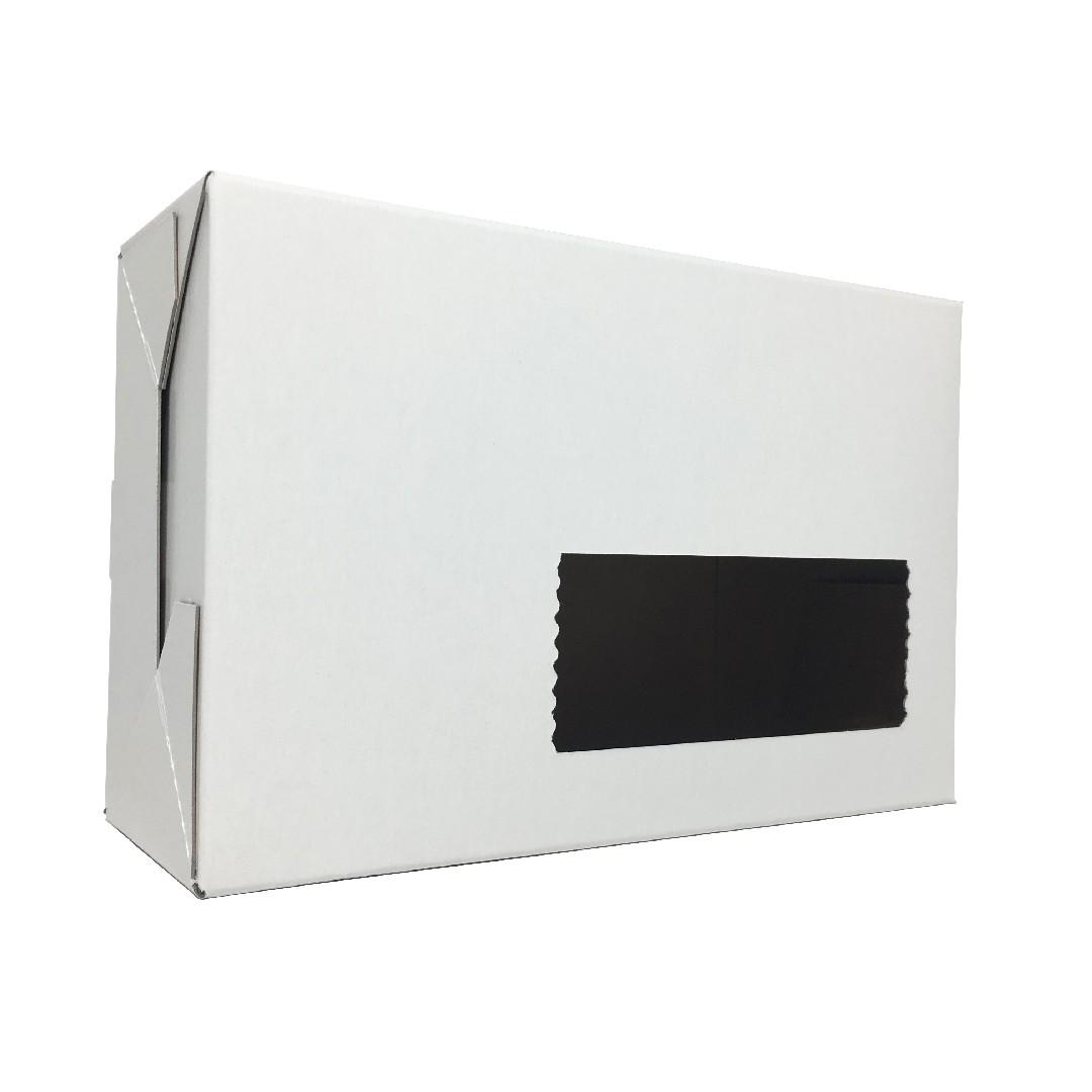 baden_packaging_faltboden freigestellt.jpg