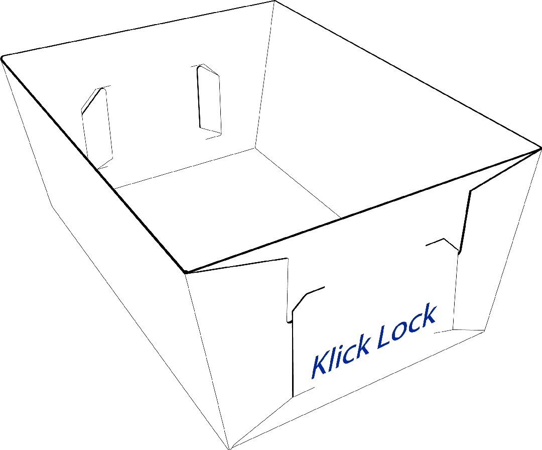 baden_packaging_klick lock gezeichnet+beschriftet.jpg