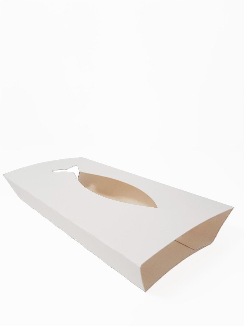 baden_packaging_schuber kühl freigestellt.jpg