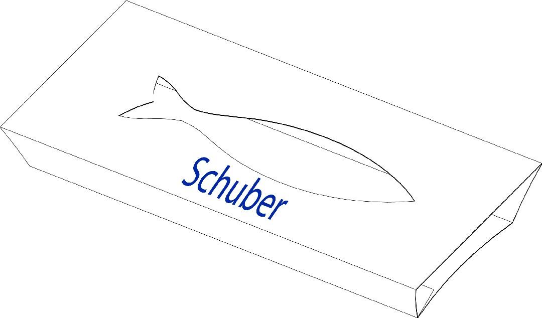 baden_packaging_schuber kühl gezeichnet+beschriftet.jpg