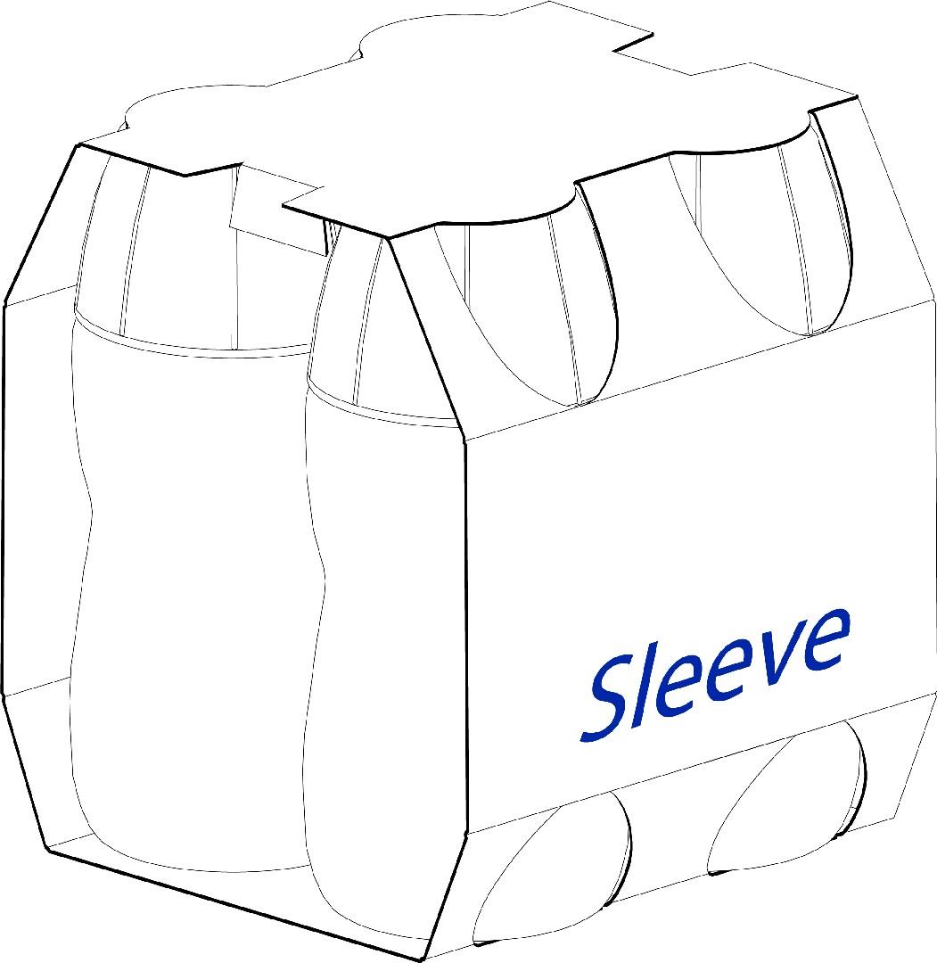 baden_packaging_sleeve gezeichnet+beschriftet.jpg