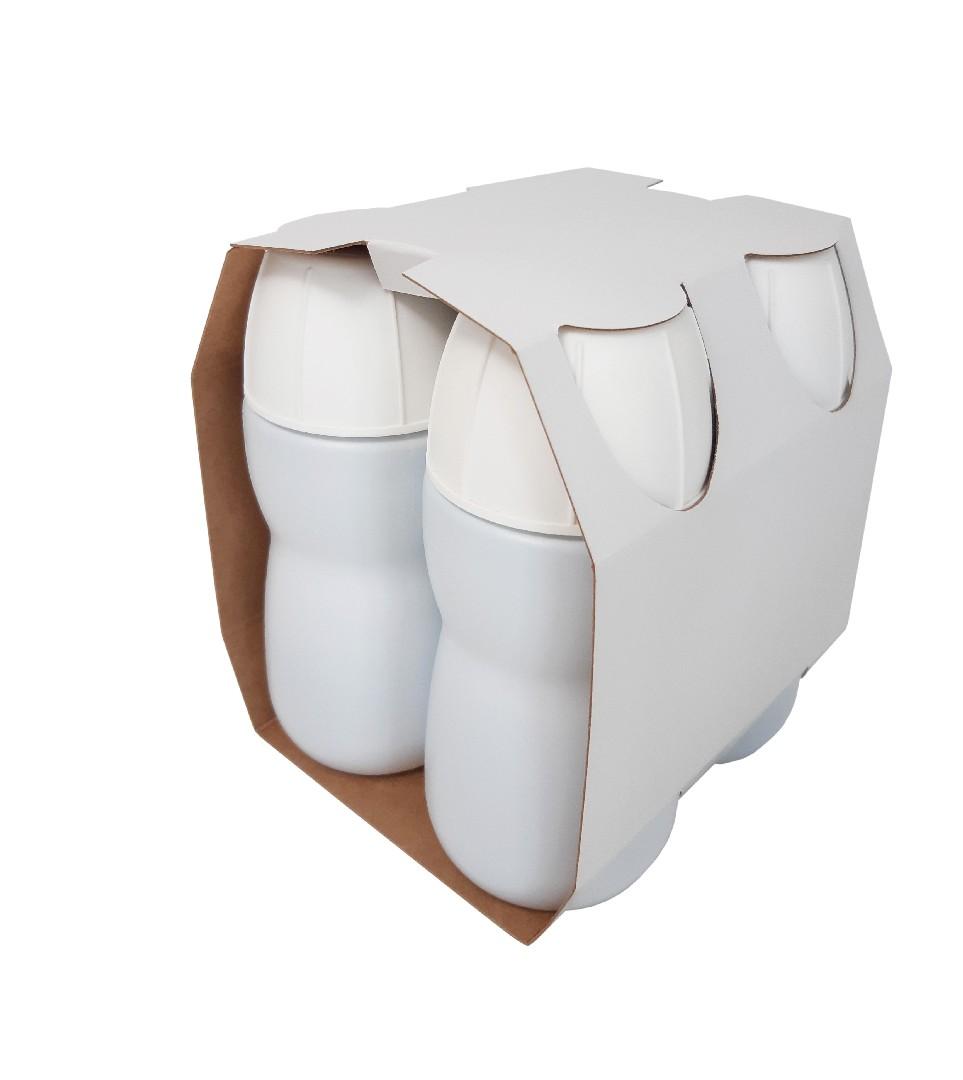 baden_packaging_sleeve kühl_freigestellt.jpg