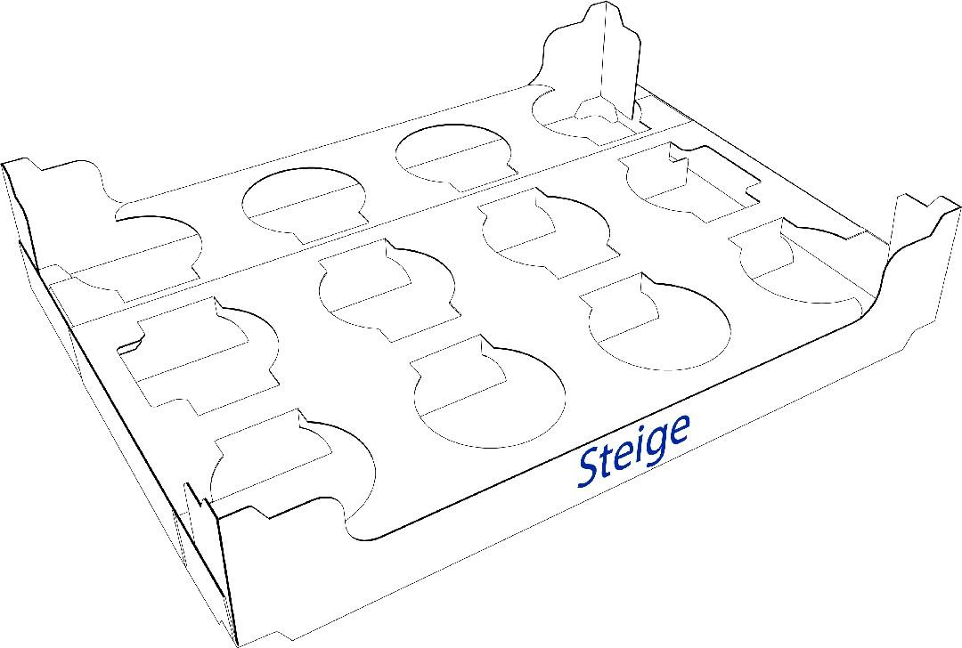 baden_packaging_steige_gezeichnet+beschriftet.jpg