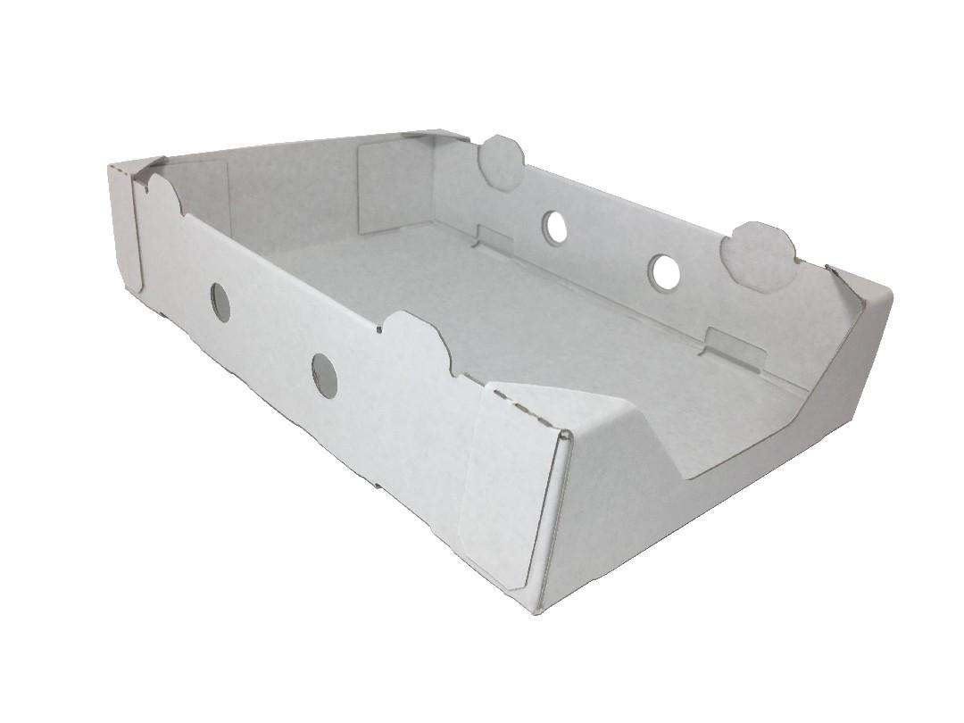 baden_packaging_tray freigestellt.jpg