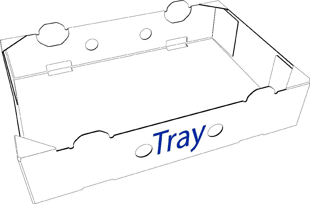 baden_packaging_tray gezeichnet+beschriftet.jpg