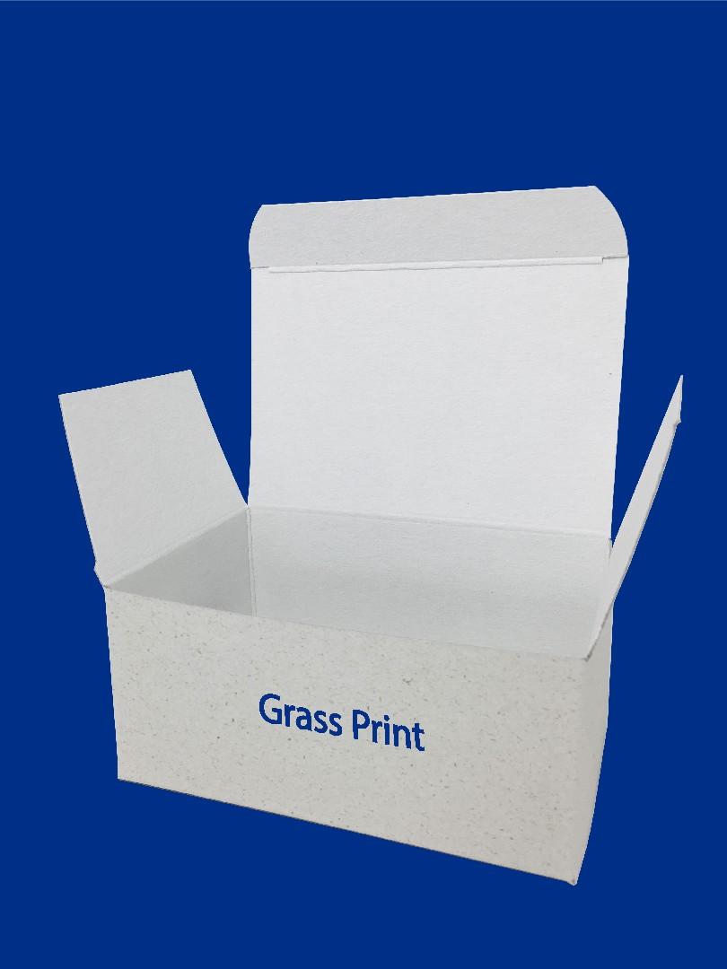 baden_karton_grass print_freigestellt+beschriftet+blauer hintergrund.jpg