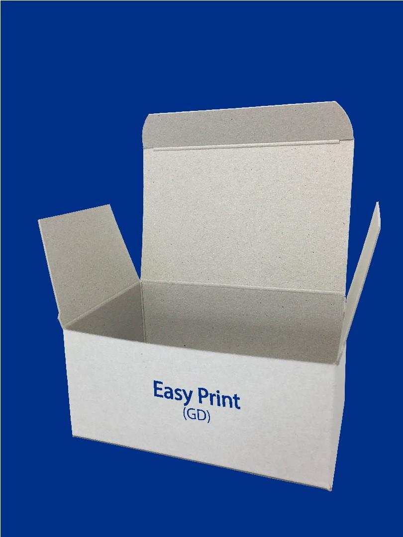 baden_karton_easy print_freigestellt+beschriftet+blauer hintergrund.jpg