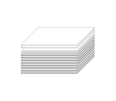 multi-print_kartonaufbau.jpg