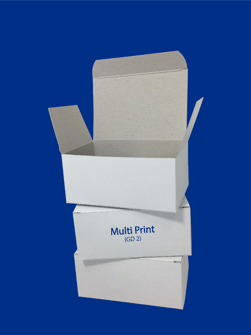 baden_karton_star print, multiprint, top print freigestellt+beschriftet+blauer hintergrund.jpg