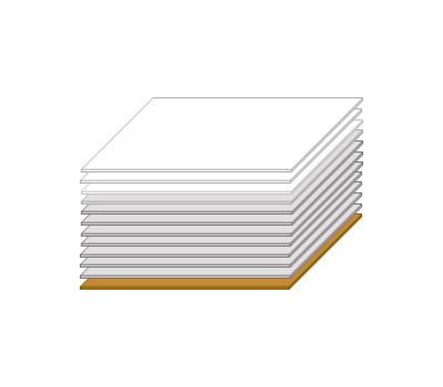 multi-print-k_kartonaufbau.jpg