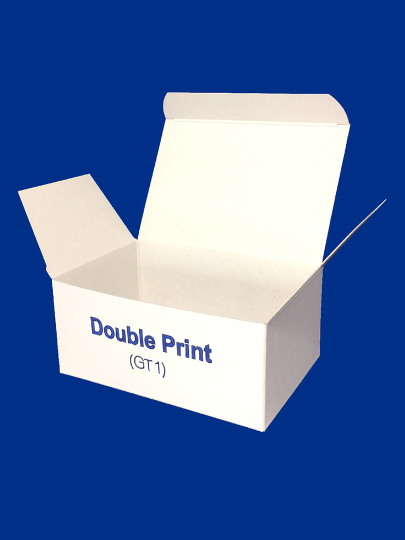 baden_karton_double print.jpg