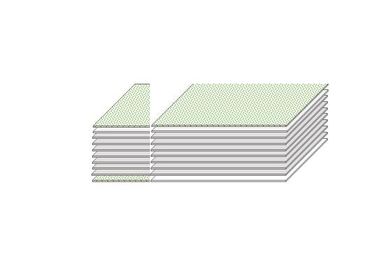 grass-print_kartonaufbau.jpg
