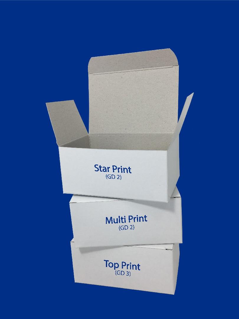 baden_karton_star print, multiprint, top print freigestellt+beschriftet+blauer hintergrund 2.jpg