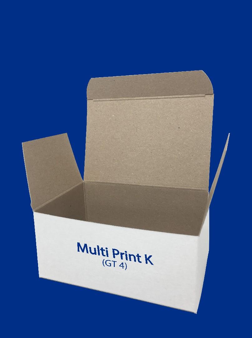 baden_karton_multi print k freigestellt+beschriftet+blauer hintergrund.jpg