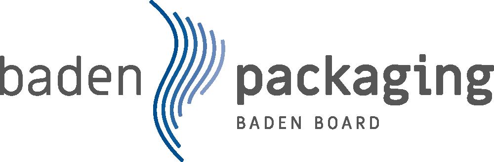 baden_packaging_logo_rgb.png