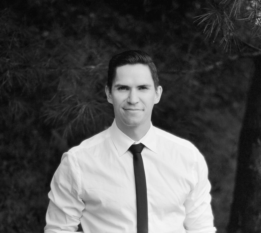 David Zawko | Design Director