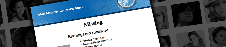 MissingChildrenBANNER.jpg